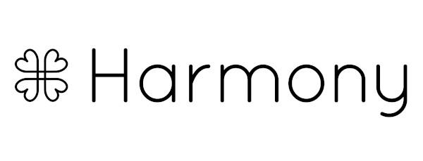 harmony-logo