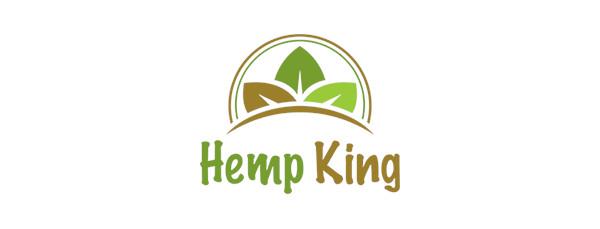 hempking-logo